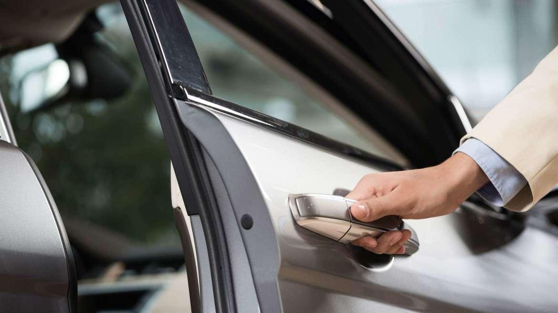 Car Automotive Locksmith