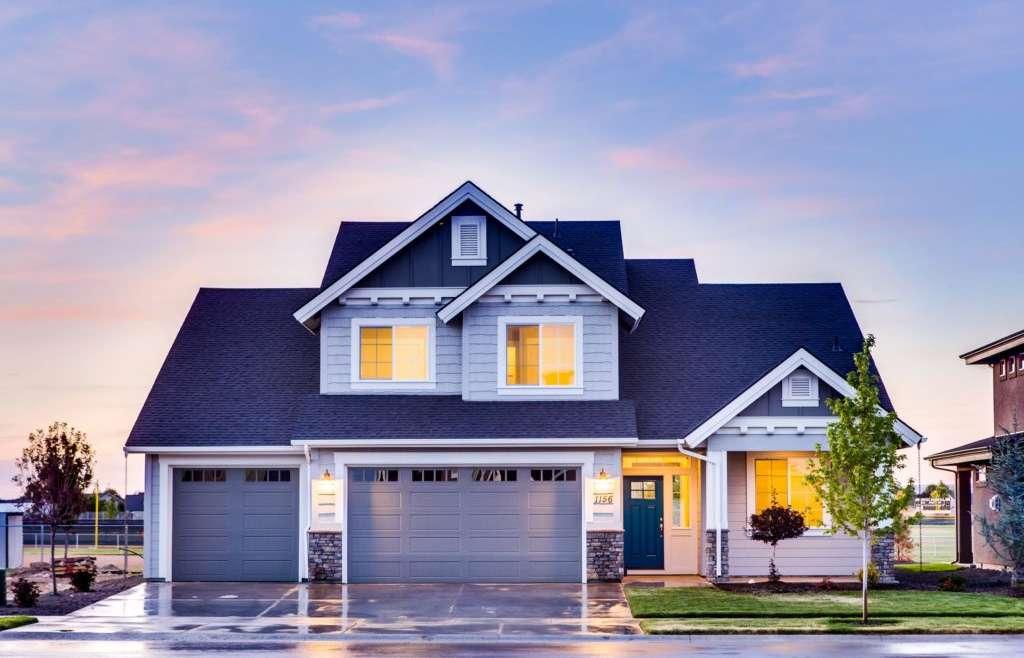 Reno Residential Locksmith Services