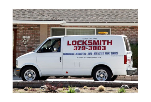 locksmith-reno-sparks