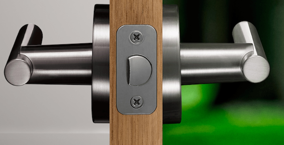 3 Reasons to Call Locksmith Besides a Lock Out