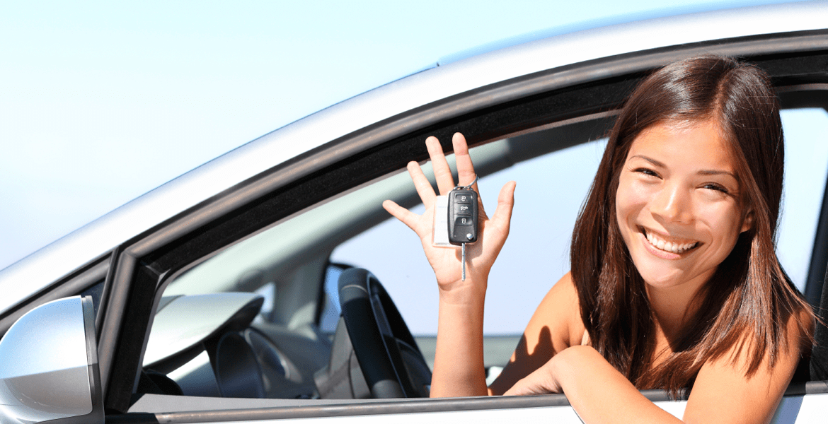 A Review of AllSafe Lock & Key, Reno's Mobile Locksmith