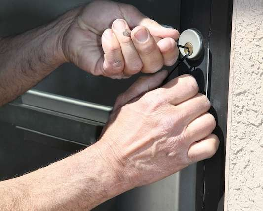 Find a Good Reno Mobile Locksmith Before You Get Locked Out