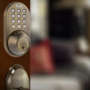 Pros & Cons of Keyless Door Locks