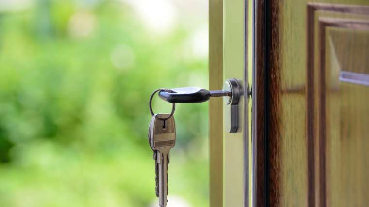 3 Requirements for a Reputable Reno Mobile Locksmith