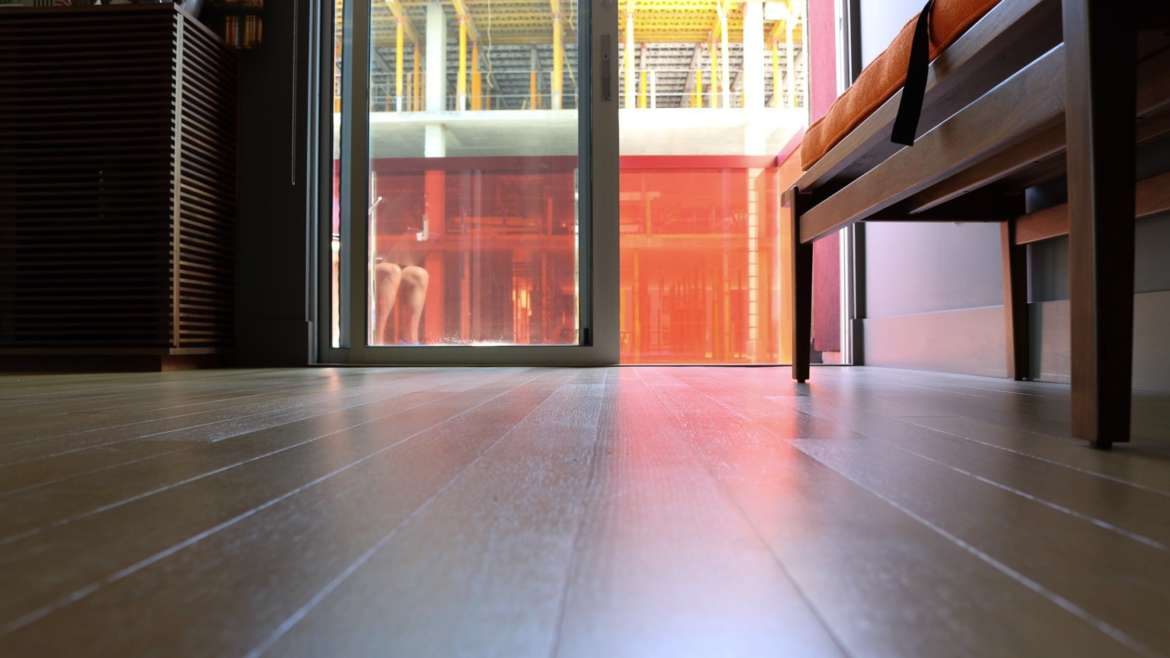 What Makes Sliding Glass Doors and Windows Secure