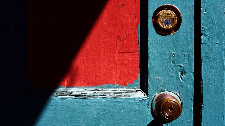 How Much Does Emergency Locksmith Cost 4 U?