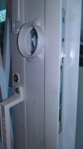 locksmith-emty-lock