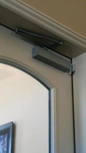 self-closing-door